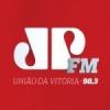 Rádio Jovempan  98.3 FM
