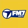 Radio Siete Arpis 101.7 FM