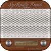 Web Rádio Sysradio Brasil Software