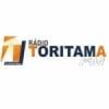 Rádio Toritama 104.9 FM