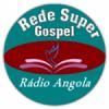 Rádio Super Gospel Angola