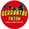 Web Rádio Berrantão FM
