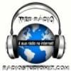 Web Rádio Studio Mix