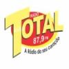 Rádio Total 87.9 FM