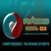 Rádio Moral G3
