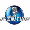 Rádio Web Plenitude