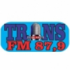 Rádio Trans 87.9 FM