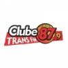 Rádio Clube Trans 87.9 FM