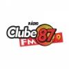 Rádio Clube JF 87.9 FM