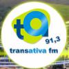 Rádio Transativa 91.3 FM