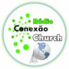 Rádio Conexão Church