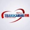 Rádio Transcariri 105.9 FM