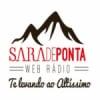 Sara De Ponta Web Radio