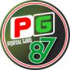Web Rádio PG 87