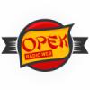 Opek Rádio Web