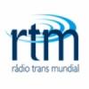 Rádio Transmundial Ondas Curtas 25m 31m