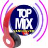TopMix Vancouver
