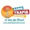 Rádio Trapiá 1510 AM