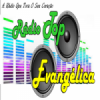 Rádio Top Evangélica
