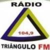 Rádio Triângulo 104.9 FM