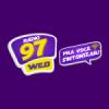 Rádio 97 Web