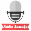 Web Rádio Samuka