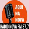 Rádio Nova FM Anápolis