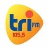 Rádio Tri 105.5 FM