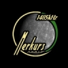 Radio Merkurs 1485 AM