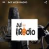 MR Web Rádio