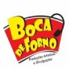Web Rádio Boca De Forno