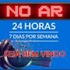 Web Radio Buritis MG FM