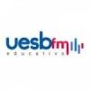 Rádio UESB 106.1 FM