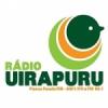 Rádio Uirapuru 1170 AM