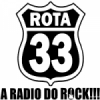 Rádio Rota 33
