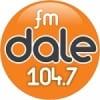 Radio Dale 104.7 FM
