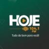 Rádio Hoje 104.1 FM