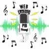 Web Rádio PIB Pirangi