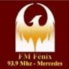 Radio Fenix 93.9 FM