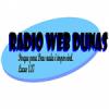 Rádio Dunas