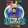 Rádio União 93.7 FM