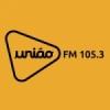 Rádio União 105.3 FM