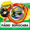 Rádio Sorocaba MPB