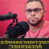 Rádio Comunitária JP