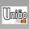 Rádio União 87.9 FM