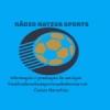 Rádio Nativa Sports