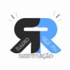 Rádio Restituição FM