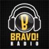 Bravo Web Rádio
