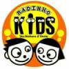Radinho Kids