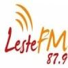 Rádio Leste 87.9 FM